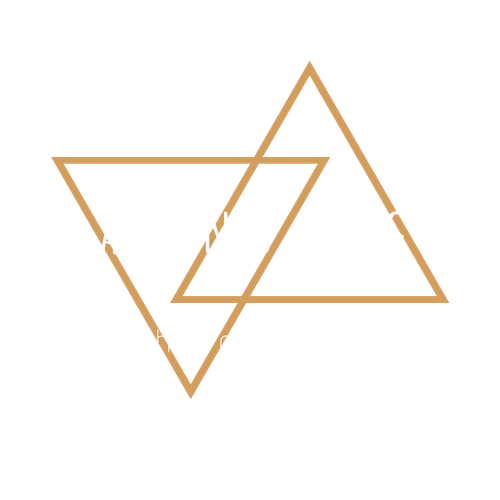 Chasing Light
